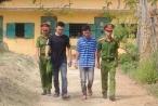 Đắk Nông: Đi đòi nợ rồi bắt cóc hai cha con đòi tiền chuộc
