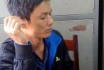 Gia Lai: Chở 'bạn gái' ra đồi thông để cướp điện thoại