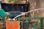 """TP HCM: Mua nhà tiền tỷ nhưng bị người lạ ngang nhiên vào 'nhảy dù"""""""