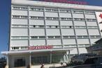 Trẻ sơ sinh tử vong tại Bệnh viện Đa khoa tỉnh Kon Tum