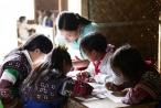 Bộ trưởng Bộ Lao động - Thương binh và Xã hội: Gửi thư chúc mừng Ngày Nhà giáo Việt Nam 20/11