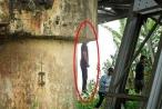 Điều tra cái chết bất thường của Phó trạm trưởng Trạm Quản lý nước huyện Kông Chro
