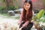 Thôn nữ mất tích trước ngày lên xe hoa đã về nhà