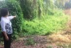 TP HCM: UBND quận 9 cần sớm giải quyết vụ việc người dân 'có đất không cất được nhà'