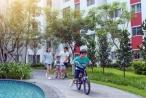Yếu tố nào tạo nên thành công trong việc phát triển đô thị bền vững?