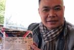 Người hâm mộ 'sốc' với giá vé 'chợ đen' trận chung kết lượt về AFF Cup 2018