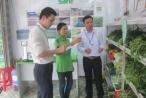 Nỗi lo mất an toàn thực phẩm nông, lâm, thủy sản ở Quảng Ngãi