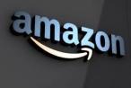 Hàng 'Made in Vietnam' lên chợ Amazon