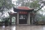 Lào Cai: Những khuất tất cần được làm rõ trong vụ 'bốc hơi' hàng trăm triệu tiền công đức tại Đền Thượng