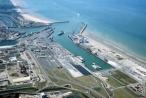 Slide - Điểm tin thị trường: 14.000 tỷ đồng đầu tư cảng nước sâu ở Quảng Trị
