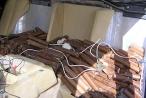 Kẻ đột nhập kho mìn của công ty than lấy hơn 1.000 kíp mìn lĩnh án