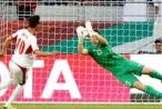 Điểm báo ngày 21/1/2019: Quả cảm và đẳng cấp, lần đầu tiên Việt Nam vào tứ kết Asian Cup