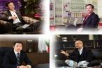 Bản tin Bất động sản Plus: Doanh nhân tuổi Hợi thành đạt bậc nhất Việt Nam, họ là ai?