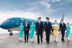 Ra mắt ứng dụng di động mới, Vietnam Airlines tối ưu hoá trải nghiệm bay