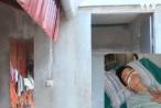 Vụ sát hại con trai 10 tháng tuổi: Người bố có những biểu hiện bất thường trước khi gây án