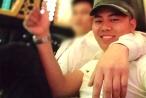 Hà Tĩnh: Người mẹ bị đứa con nghịch tử đánh đập đã tử vong sau 7 ngày cấp cứu