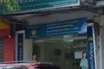 Anh rể và chị gái Vũ 'nhôm' đứng tên nhiều nhà đất công sản ở Đà Nẵng