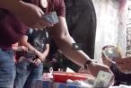Hà Nội: 'Vạch mặt' chiêu trò 'buôn thần bán thánh' ở chùa Hương