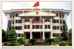 Nhiều sai phạm trong tuyển dụng, bổ nhiệm công chức ở Quảng Bình