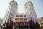 Slide - Điểm tin thị trường: Tổng công ty Sông Đà còn hơn 10.000 tỷ đồng nợ phải thu