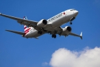 Slide - Điểm tin thị trường: Tạm dừng cấp phép tàu bay 737 MAX bay trên vùng trời Việt Nam