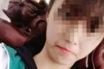 Nữ sinh bị mất tích nói đi tập văn nghệ tại trường đã tử vong dưới sông