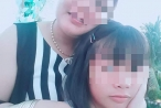 Nữ sinh ngoan hiền ở Phú Quốc cùng bạn bỏ học, mất liên lạc nhiều ngày