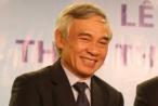 Cách tất cả các chức vụ trong Đảng nguyên Phó Chánh Văn phòng Thành ủy TP Hồ Chí Minh Phạm Văn Thông
