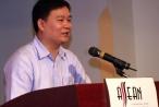 TBT Báo GDVN: Sẽ đề nghị Bộ Công an vào cuộc vụ 'nhà báo nhận tiền'