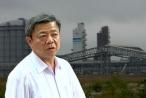 Tin nóng 247: Xóa tư cách nguyên Chủ tịch UBND tỉnh của ông Võ Kim Cự