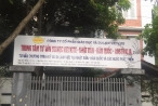 Hà Nội: Một giám đốc bị tố lừa đảo chiếm đoạt hàng trăm triệu đồng