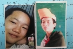 Bạc Liêu: Hai học sinh cấp 2 mất tích bí ẩn
