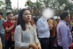Lễ Khai ấn đền Trần Nam Định 2019: 'Nghi án' lộ Ấn trước giờ 'Thiêng'?