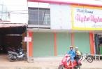 Đắk Lắk: Rơi từ giàn giáo, người đàn ông tử vong