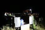 Đắk Lắk: Mâu thuẫn khi tranh chấp đất đai khiến 1 người chết, 6 người bị thương nặng