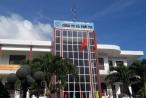 Phán quyết của Toà án 2 cấp tại Đắk Lắk có dấu hiệu thiếu minh bạch, công dân kêu cứu Tòa tối cao?