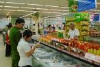 Bộ Y tế chỉ đạo tăng cường thanh tra an toàn thực phẩm