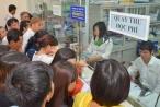 Phó Thủ tướng yêu cầu chấn chỉnh tình trạng lạm thu đầu năm học
