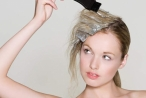 Cảnh báo thuốc nhuộm tóc làm tăng nguy cơ mắc ung thư vú