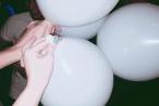 Hít 360 bóng cười 1 tuần, nữ sinh có nguy cơ liệt vĩnh viễn