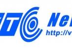 Báo điện tử VTC News tuyển dụng