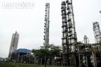 Bộ trưởng Công Thương: 'Nhà máy đạm Ninh Bình hãy tự cứu mình'