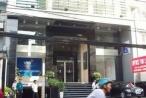 'Văn phòng cho thuê tại Hà Nội vẫn khá nhiều dư địa'