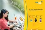 """Thoải mái trải nghiệm, """"rinh"""" quà liền tay tại PVcomBank"""