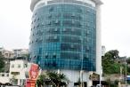 Lãnh đạo Viễn thông Quảng Ninh cần tăng cường công tác quản lý tần số và an toàn bức xạ VTĐ