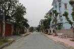 Thanh tra dự án bất động sản nợ thuế gần 300 tỉ đồng tại Nghệ An