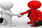 Chủ đầu tư không nên phó mặc cho tư vấn đấu thầu