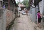 Sơn La: Mâu thuẫn tại quán tẩm quất, 1 người bị đâm tử vong