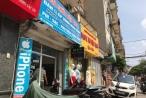 Hà Nội: Triệu tập đối tượng giả vờ mua điện thoại rồi nhanh chân tẩu thoát