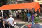 Bắc Ninh: Đã bắt được nghi phạm giết hại nữ chủ nhiệm HTX
